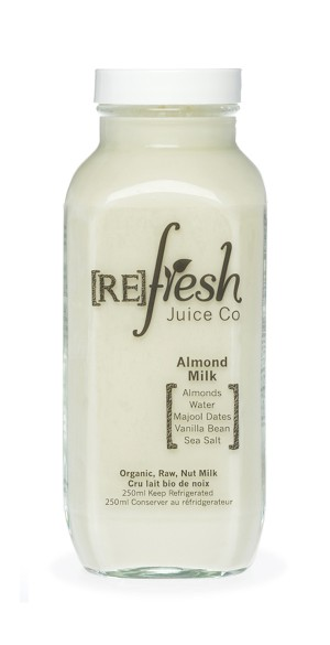 AlmondMilk_250ml_Web_r