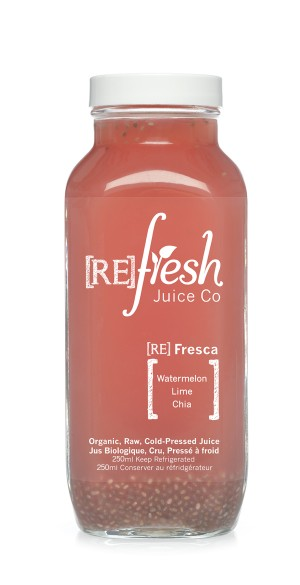 REFresca_Web_250ml_r