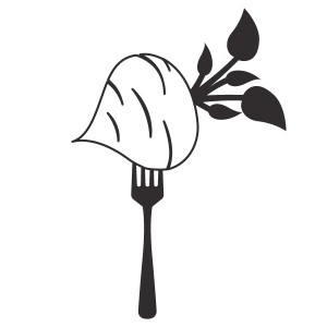 Simple, Healthy Food_icon_Web