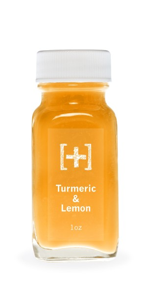 Turmeric_lemon